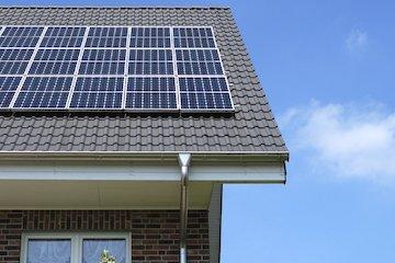 Photovoltaik-360x240