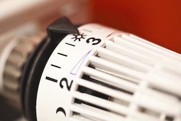 Thermostat-360x240